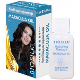 Biosilk Hydrating Therapy Olejek Marakuja 15 ml